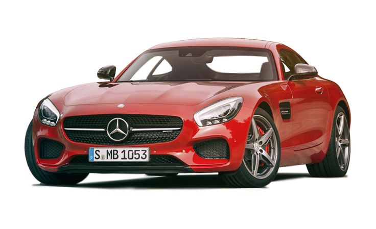 Yes!!!Mercedes-AMG GT / GT S Reviews - Mercedes-AMG GT / GT S Price, Photos, and Specs - CARandDRIVER