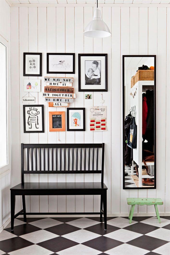 17 Meilleures Id Es Propos De Cadres De Miroir En Carrelage Sur Pinterest Encadrer Un Miroir