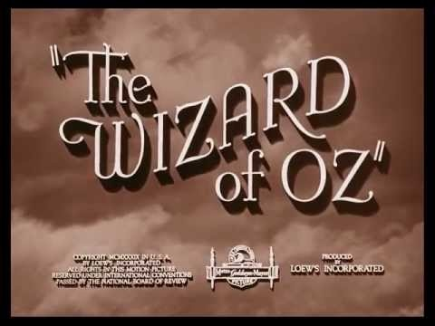 Dorothy Gale is swept away from a farm in Kansas to a magical land of Oz in a tornado and embarks on a quest with her new friends to see the Wizard who can help her return home to .