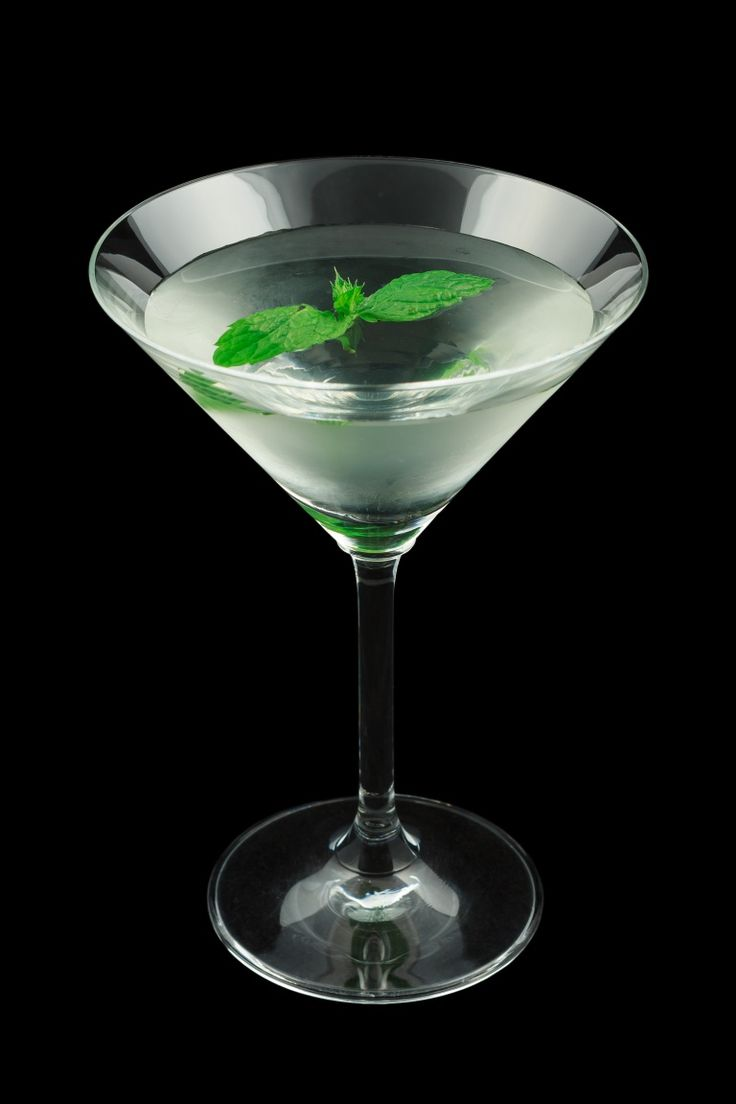 spesso 78 best IBA Official Cocktail Recipes images on Pinterest  JJ88