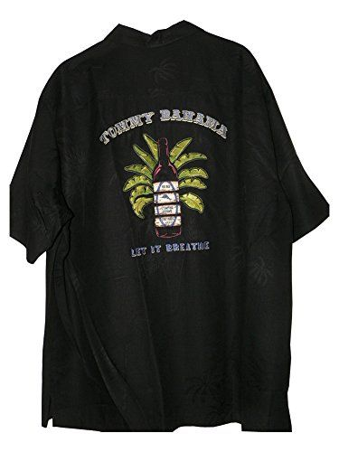 68 best tommy bahama embroidered camps images on pinterest for Do tommy bahama shirts run big