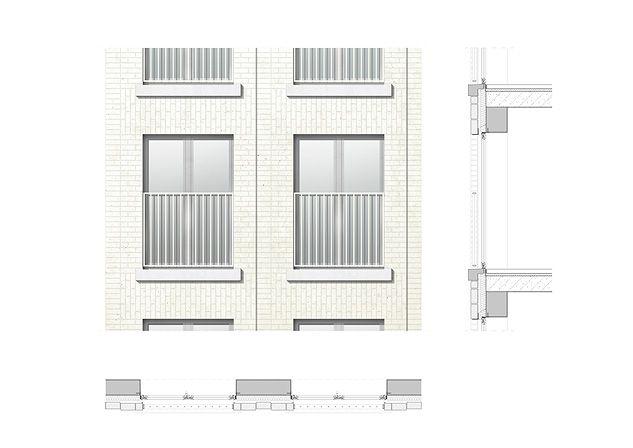 Special 04 Brick 2.0 :: BRICK-DESIGN® in Belgien und Deutschland :: Eine Kooperation von Röben und Bauwelt