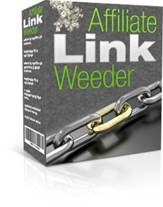 "<b> ""Here's A Really Easy Way To Find The Most Profitable Affiliate Program To Promote For Any Niche  ...And Weed Out Those Low Paying Affiliate Programs That Just Waste Your Time And Effort"" </b>   ""Here's A Really Easy Way To Find The Most Profitable Affiliate Program To Promote For Any Niche  ..."