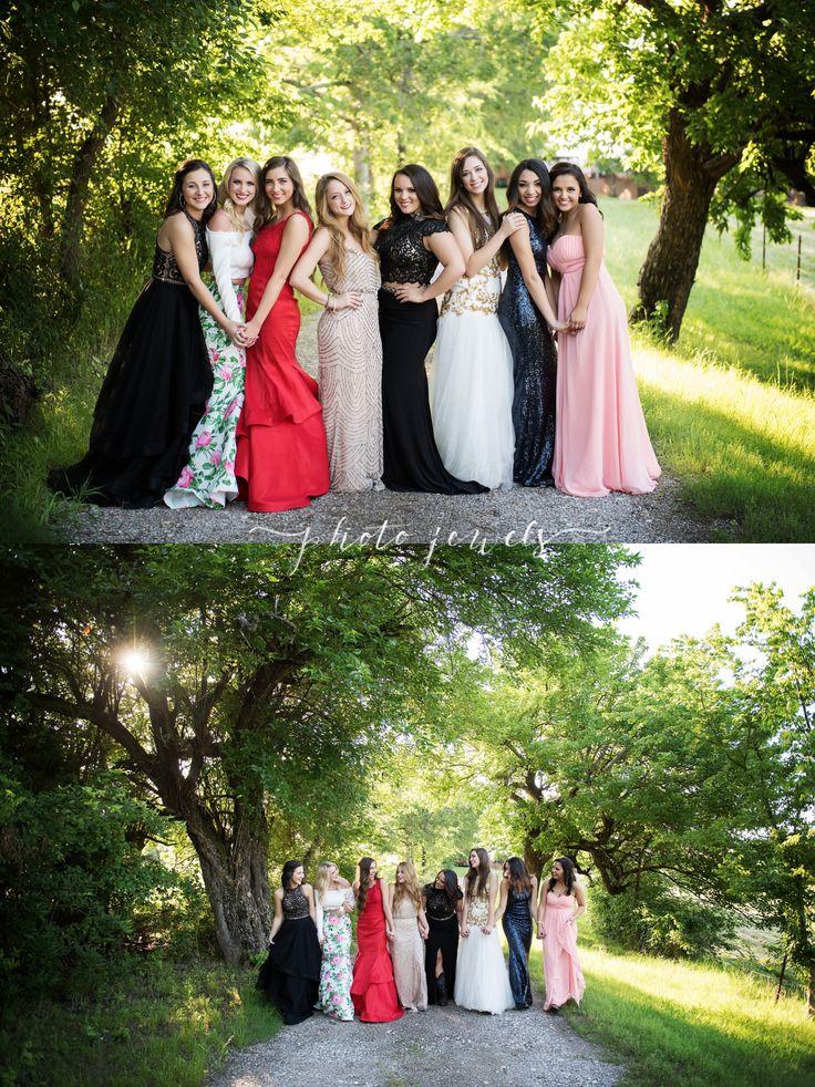 senior shoot, senior models, prom dress, senior session, senior rep, styled shoo…