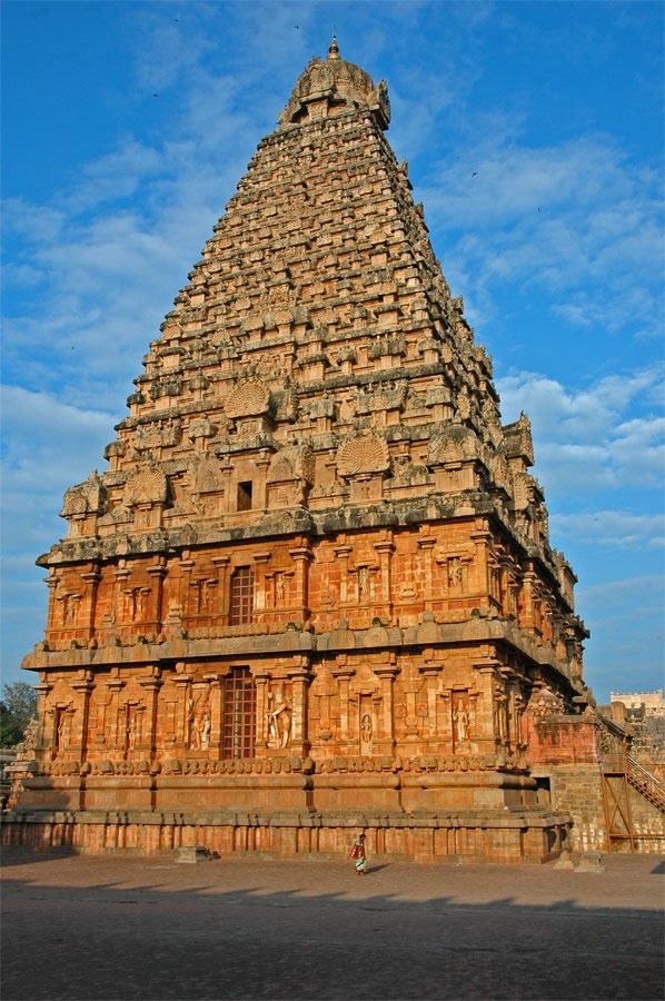 Mysterious Temples In World: 264 Best Images About Spiritual: Temples In India & Abroad