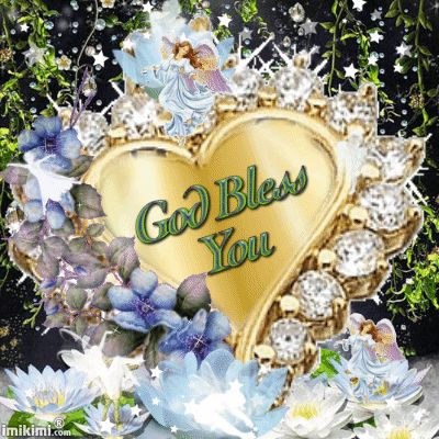 The shortest powerful name I know is GOD The greatest abundan - See more at: http://www.jewelsartcreation.com/2014/06/god-bless-you.html#sthash.dEHLhRIo.dpuf
