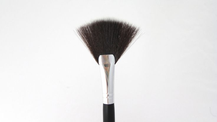 Shimmer Brush #xobeauty www.xobeautyshop.com