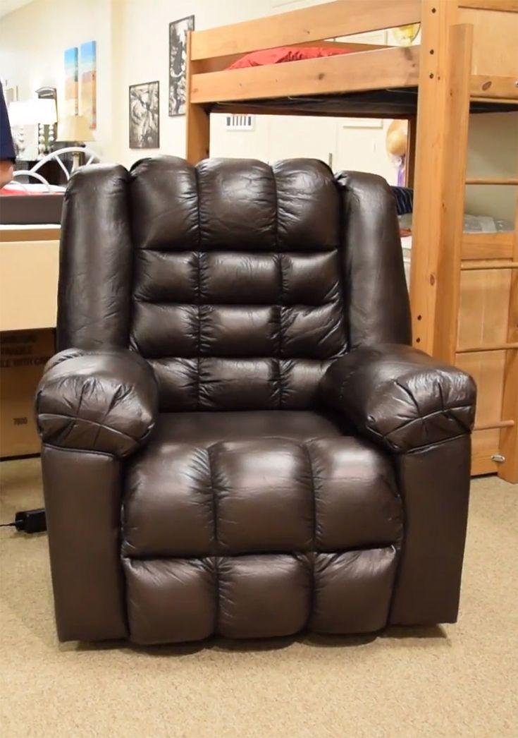 Massage Recliner Chair Living Room Recliner Small Living Room Small Living Room Layout #small #living #room #recliners