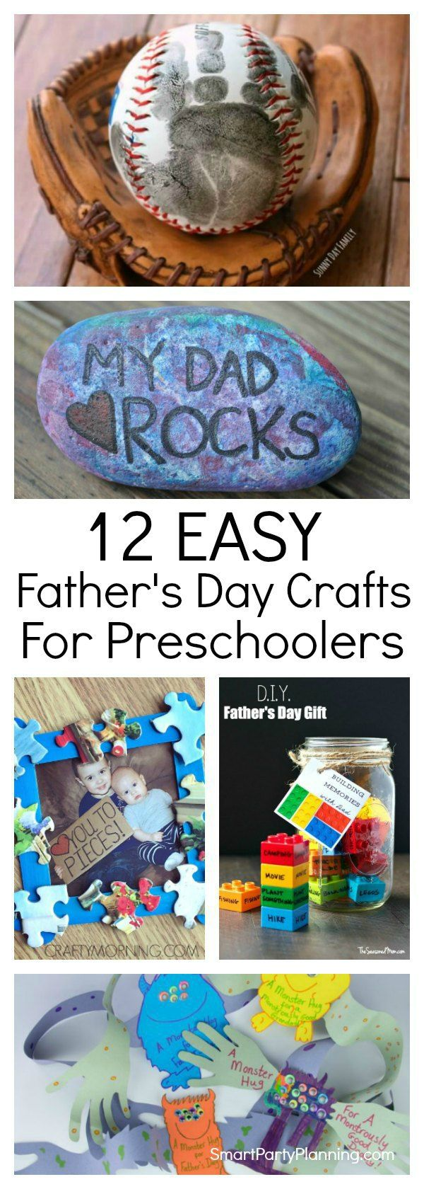 fathers day crafts 1481 best smart planning images on 1992