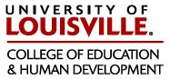 University of Louisville College of Education and Human Development