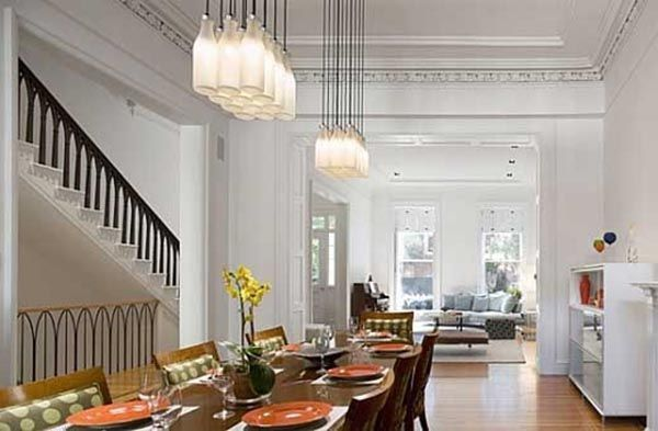 146 Best My Brownstone Obsession Images On Pinterest