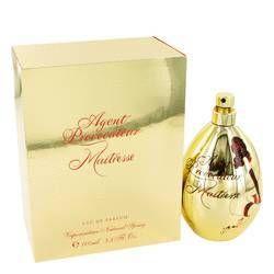 Agent Provocateur Maitresse Eau De Parfum Spray By Agent Provocateur
