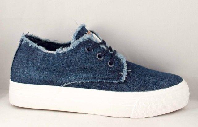 Poze Tenisi Blue Jeans Gloria 2016