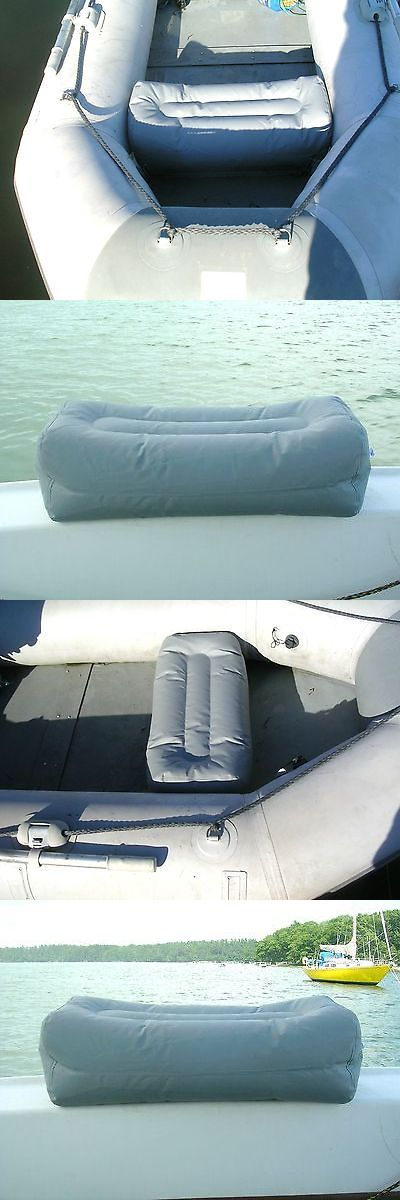 Inflatables 87090: Inflatable Boat Thwart Dinghy Seat-Fits Zodiac Avon, West Marine, Achilles, Etc -> BUY IT NOW ONLY: $59 on eBay!