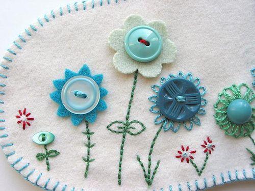 blue_flowers2 | Flickr: partage de photos!
