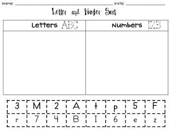 17+ ideas about Uppercase And Lowercase Letters on Pinterest ...