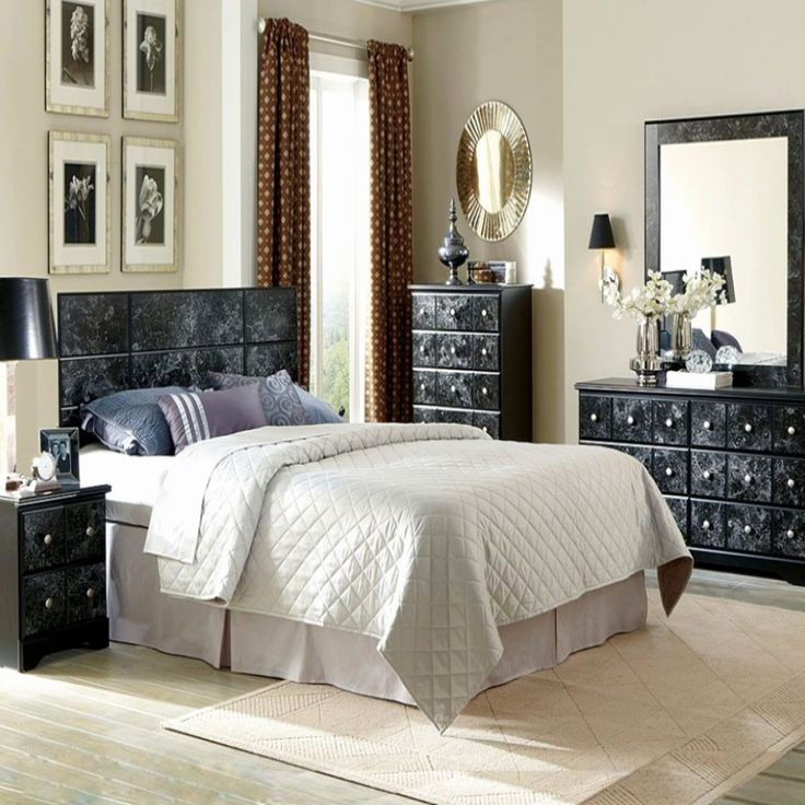 Discount Bedroom Furniture Nj   Low Budget Bedroom Decorating Ideas Check  more at http. Best 25  Discount bedroom furniture sets ideas on Pinterest