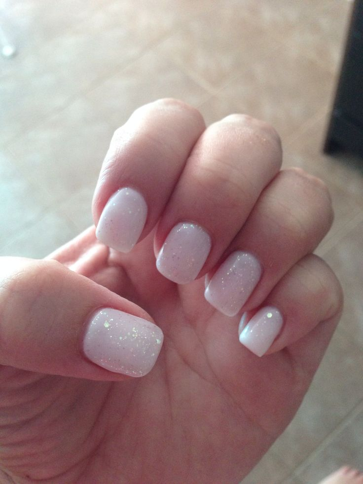 Opi Funny Bunny With Glitter Nails Nail Colors Pinterest Funny Bunnies Opi And Funny