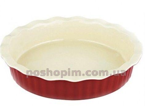 Кухонная посуда кремового цвета в ассортименте, купить в магазинах Киева, Харькова, Одессы и других городов Украины.