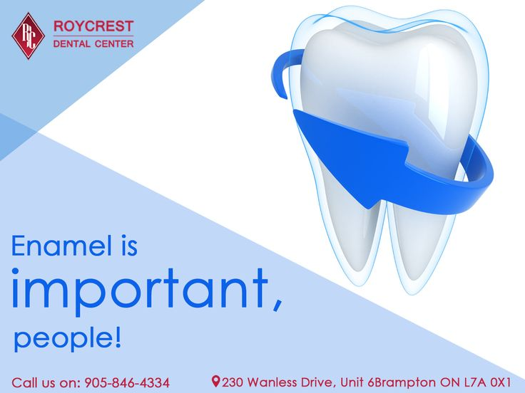 Enamel is important, people! Know how to preserve and restore your tooth enamel. Walk in dental Brampton today!  #bramptondentists  #bestdentistinbrampton #bramptonfamilydentist #Dentistbrampton  #veneers #healthy #smile #surgery #dentaltips #nobraces #odontolove  #estheticdentistry  #identistry #ortodoncia #medical
