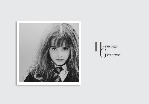 138 best images about hermione granger on pinterest role models emma watson and harry potter - Hermione granger best moments ...