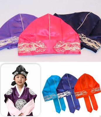 Boy hanbok accessory
