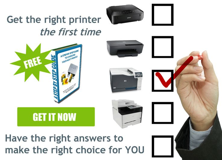 19 best Printer Repair images on Pinterest Barcode labels - laser printer repair sample resume