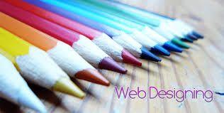 Trumpakt  technologies is leading website development company based in India .We are providing custom web development, ecommerce web development, web portal development etc.