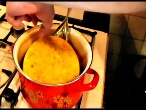 ▶ Sajt waxolás - 2012 - YouTube