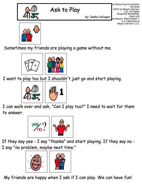 The-Autism-Helper Shop - | Teachers Notebook
