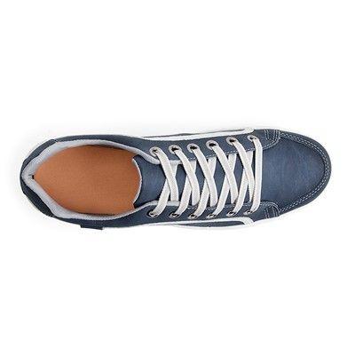 Kit Sapatênis Masculino | Sandro Moscoloni Shoes | Rakuten Shopping
