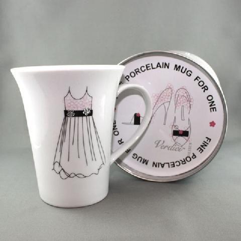 Verdici Design cup