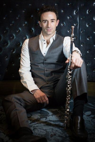 Gary Arbuthnot   Classical from Las Vegas, NV