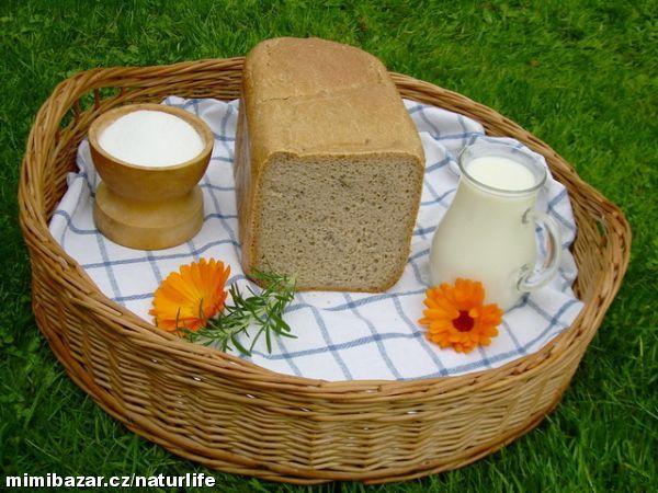 Jednou z nejpodstatnějších složek výživy, která nás ovlivňuje prakticky denně, je pečivo. V dnešní d...