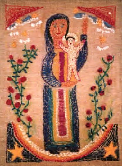 Gudrun Koller's Angel Tapestries  https://mail.google.com/mail/?hl=en=1#inbox/137b9526d89219b6