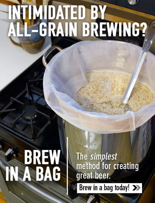 how to make good home brew beer
