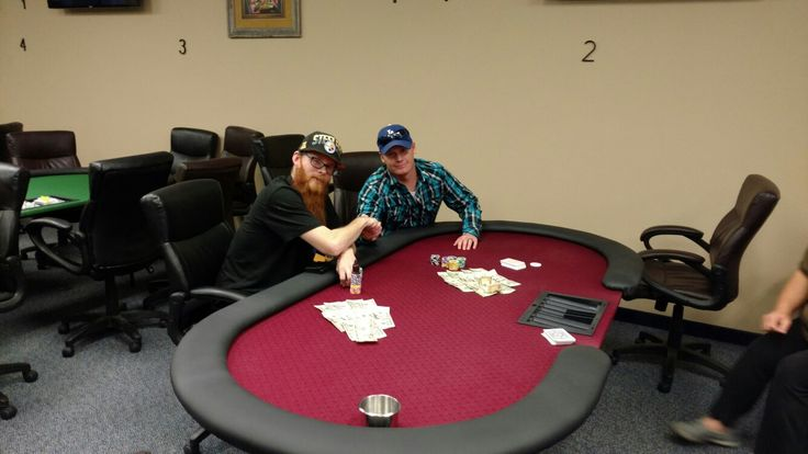 Ontario Online Poker