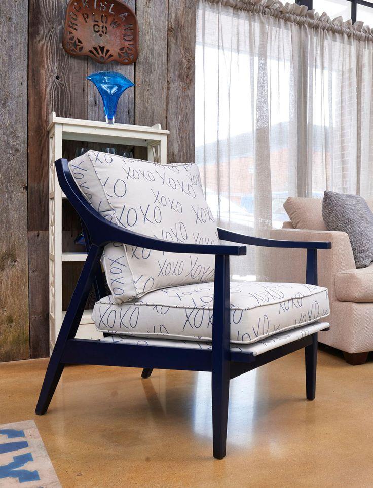 15 Best Trisha Yearwood Furniture At The Living Room