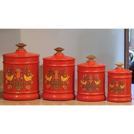 western kitchen canisters 38 best images about western kitchen on cowboy 15421
