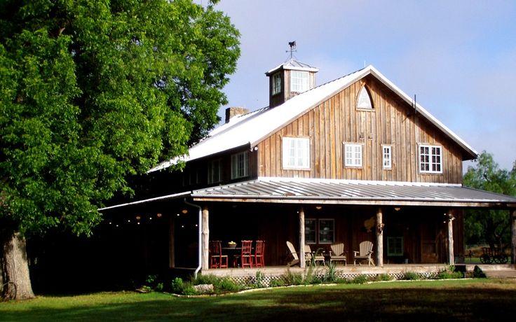 Texas Ranch Floor Plans Old Ranch House Floor Plans Texas Old Ranch Houses Old