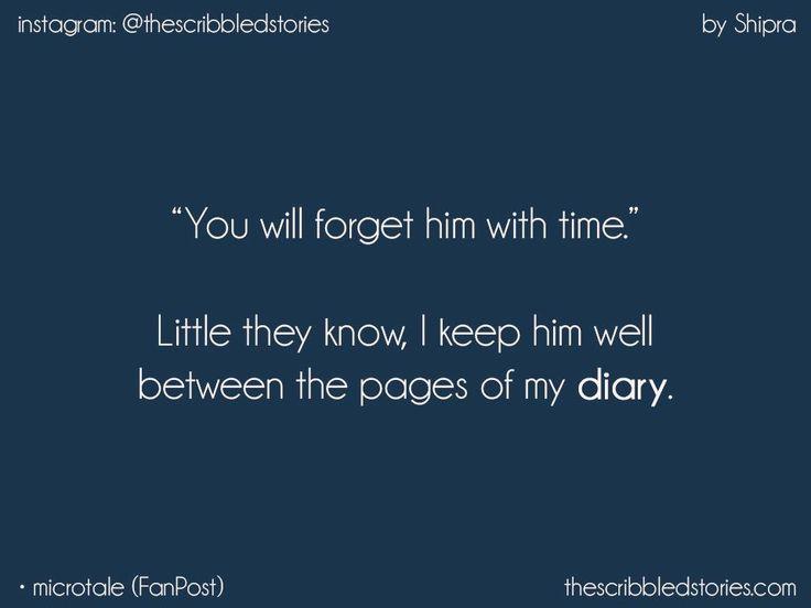 Pinterest Short Quotes