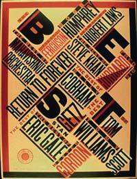 #a_r_t_a_ru #дизайн #Пола #Шэр Пола Шэр — живая легенда, идеал и образец для подражания для многих дизайнеров.   В числе проектов Шэр можно встретить работы всех жанров и направлений графического дизайна — это и разработка корпоративного стиля, и рекламнопредставительские материалы, и упаковка, и дизайн для периодики, и многое другое.  Среди ее многочисленных клиентов — журнал The News York Times Magazine, Американский музей естественной истории, Бруклинский музей искусств, Дом моды Anne…