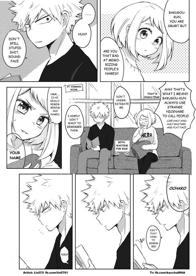 Bnha Memes My Hero Academia Manga My Hero My Hero Academia Memes