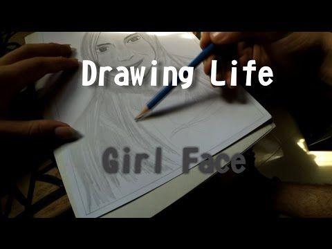 Lintas Imaji: Bagaimana Cara Menggambar Wajah