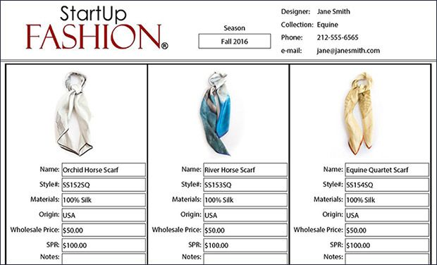 Image result for fashion name and email sign up sheet