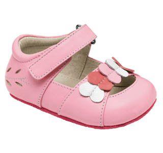 PRE WALKER: Devlin >> Girls Spring 13. $39.95 AUD *Australia & NZ customers only.