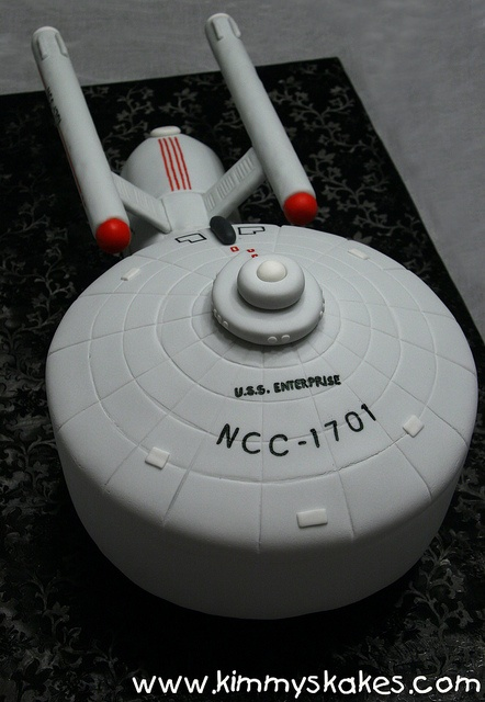 star trek cake best 25 trek cake ideas on cookie 7668