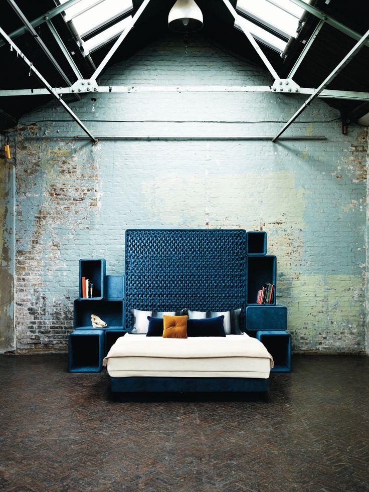 Top designers share their master bedroom interior design ideas