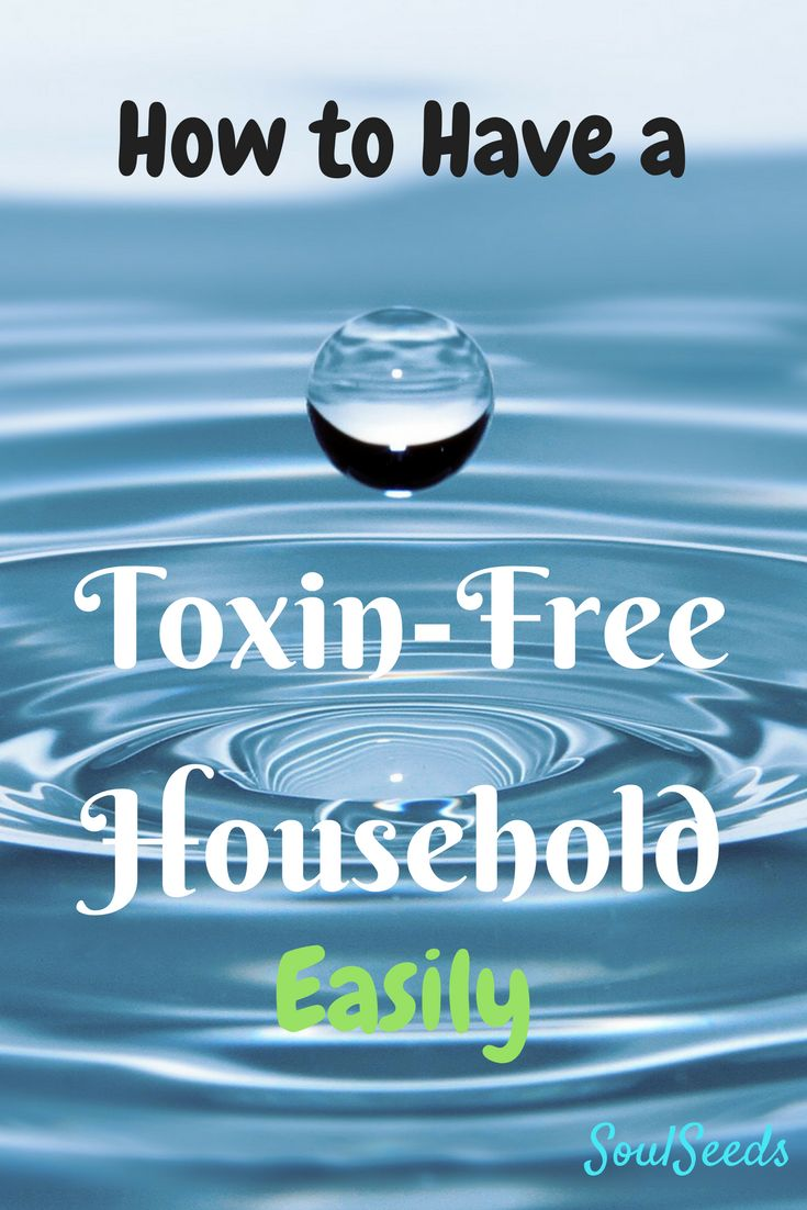 A Clean Health Household is easily achievable! How to take care of your personal care, house cleaning and health support in one very pure, affordable and luxurious product.