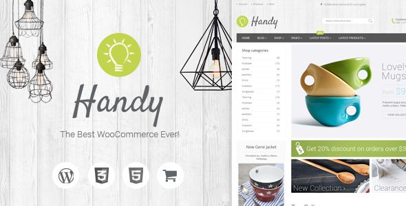 Handy - Handmade Shop WordPress WooCommerce Theme  -  https://themekeeper.com/item/wordpress/handy-handmade-shop-wordpress-woocommerce-theme